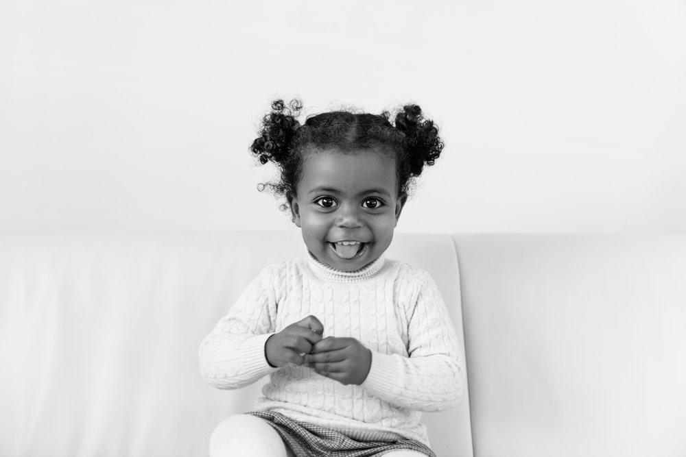 richmond-upon-thames children photographer-56.jpg