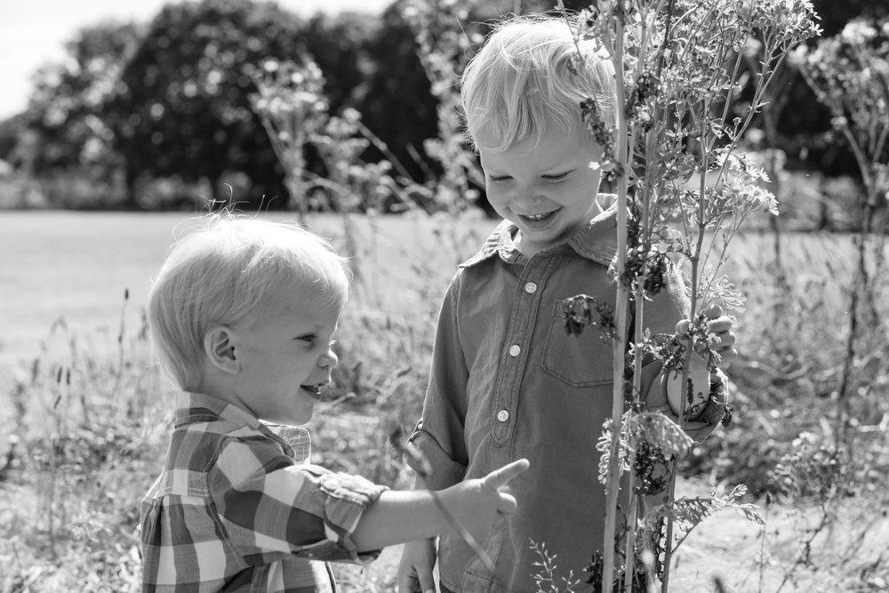 richmond-upon-thames children photographer-36.jpg