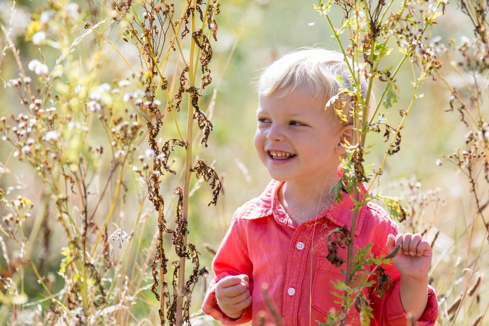 richmond-upon-thames children photographer-40.jpg
