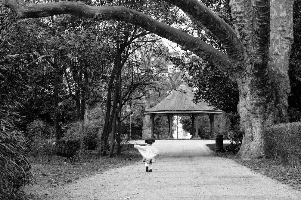 richmond-upon-thames children photographer-51.jpg