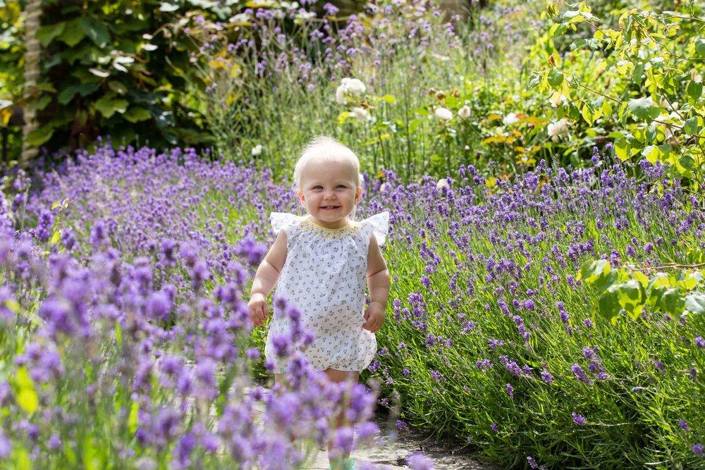 richmond-upon-thames children photographer-44.jpg