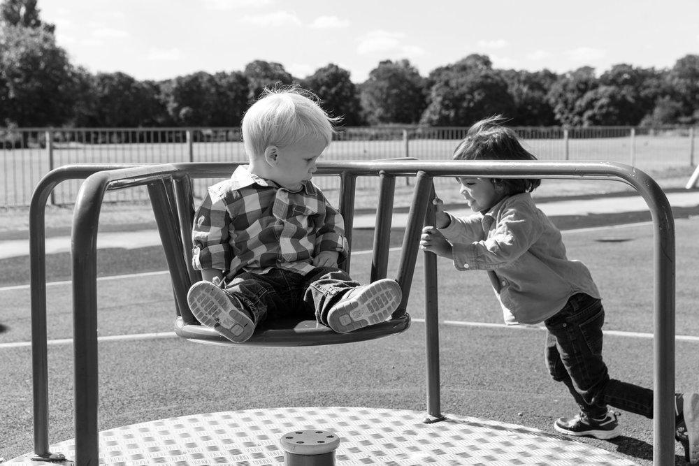 richmond-upon-thames children photographer-41.jpg