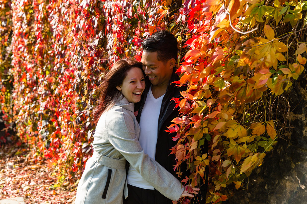MMP Couples A&M-14.jpg