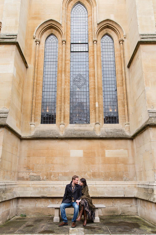 MMP Couples D&P-7.jpg