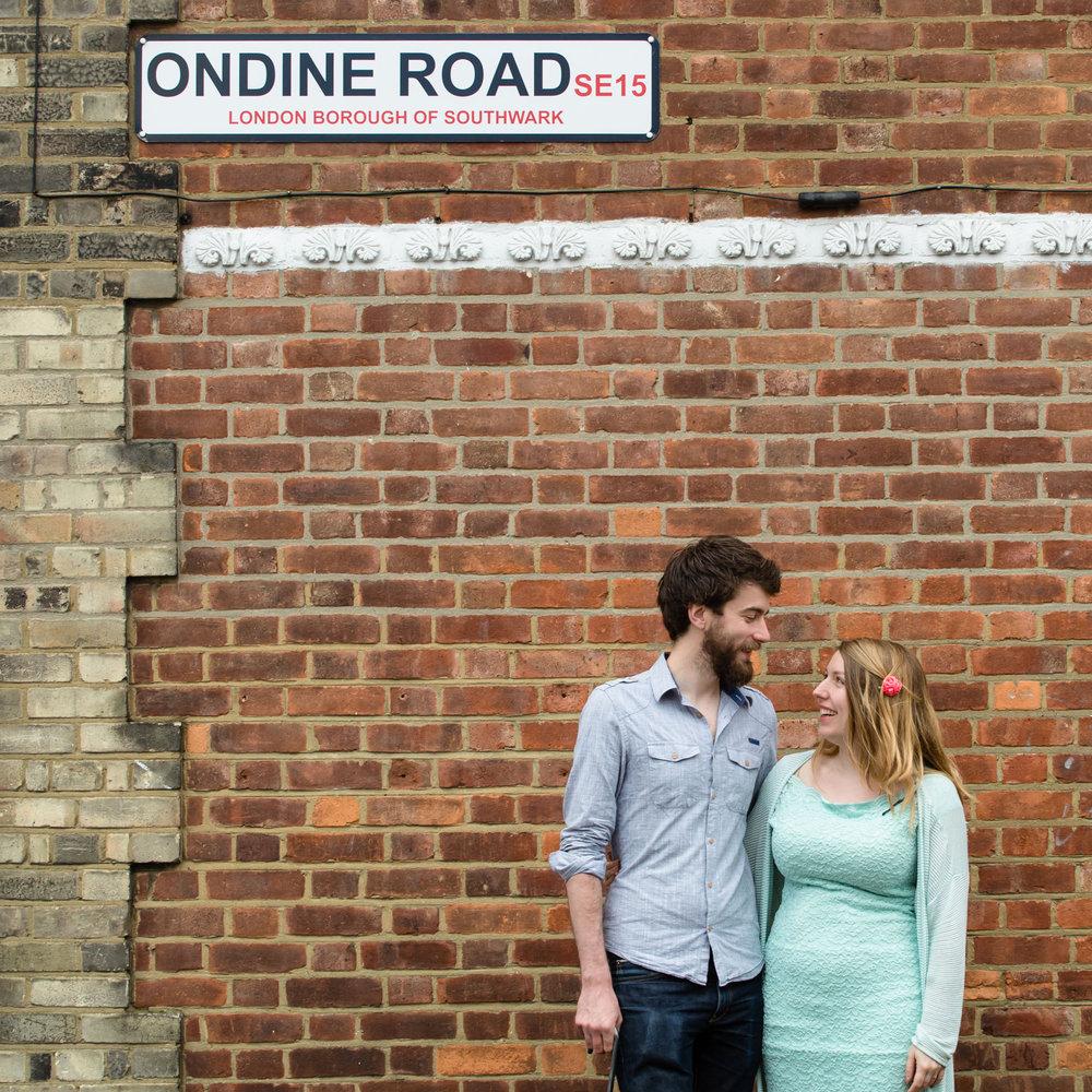 MMP Couples N&M-1.jpg