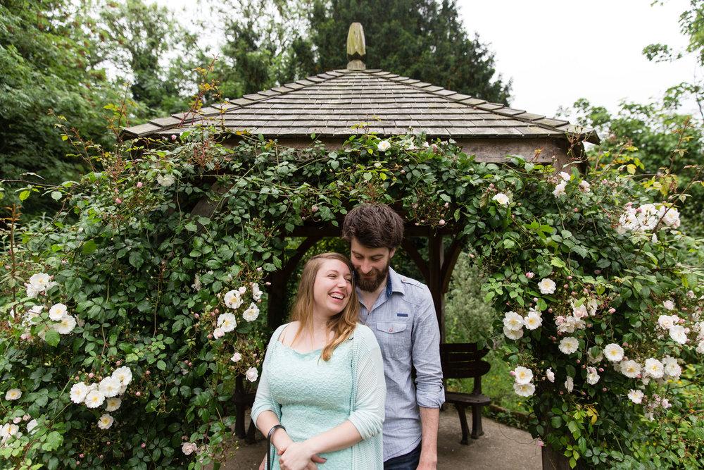 MMP Couples N&M-5.jpg