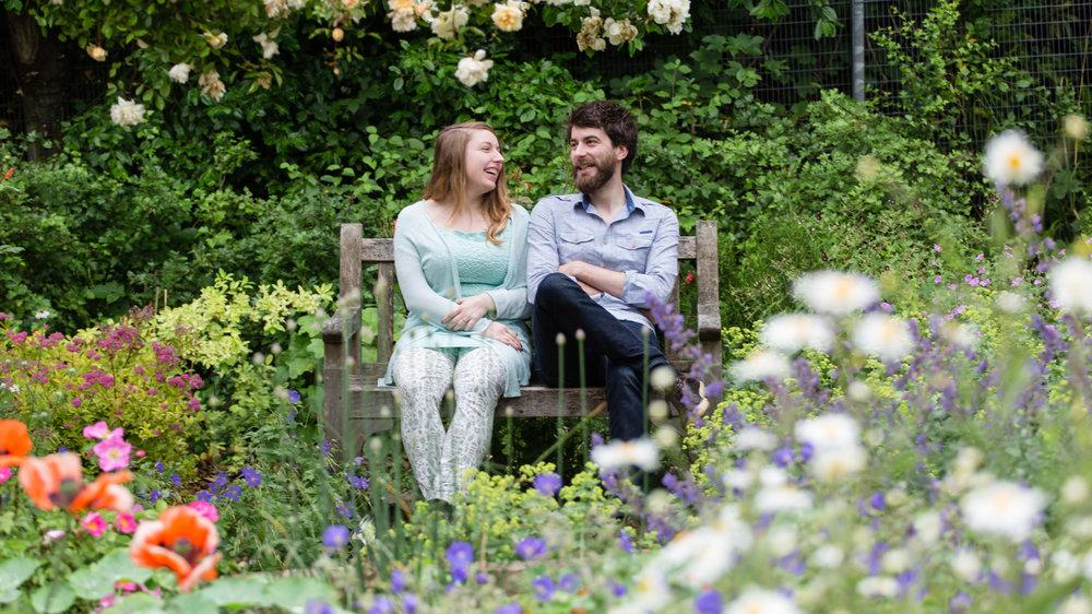 MMP Couples N&M-4.jpg