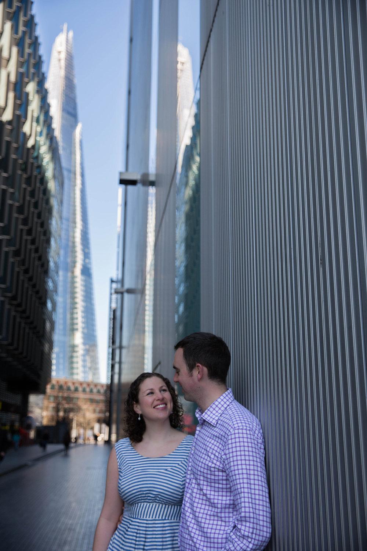 MMP couples K&D-3.jpg