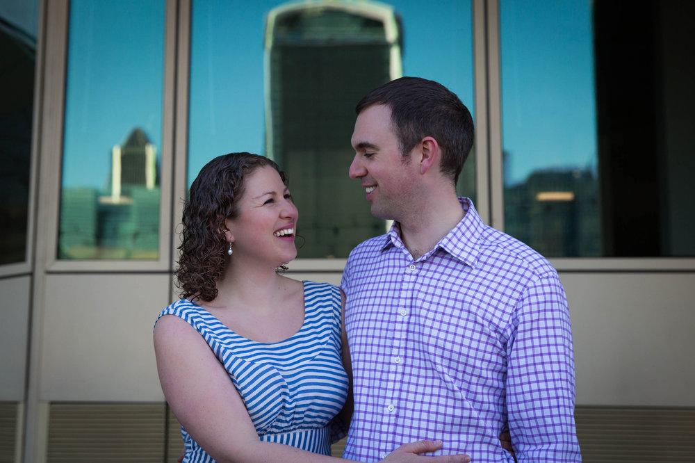 MMP couples K&D-2.jpg