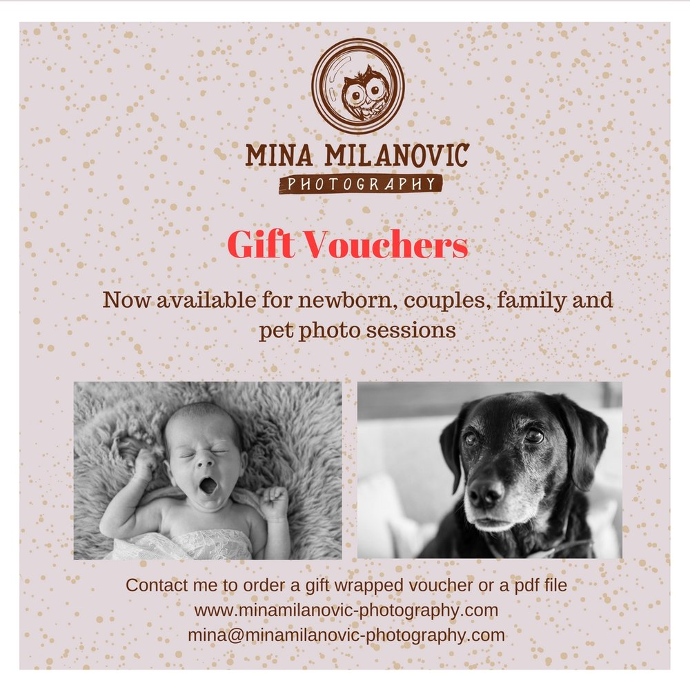 Photography Gift Vouchers.jpg