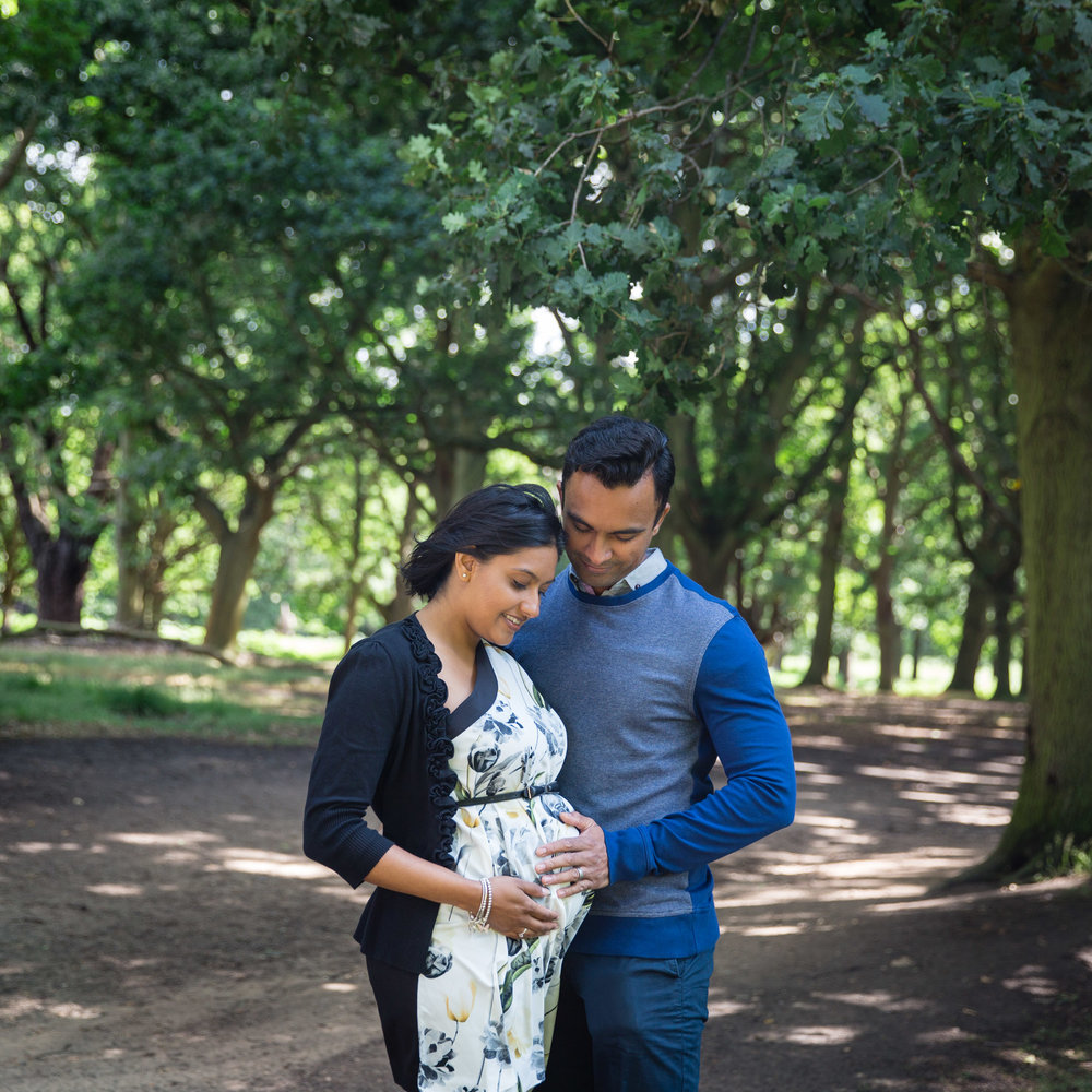 London and Surrey Maternity Photographer-8.jpg