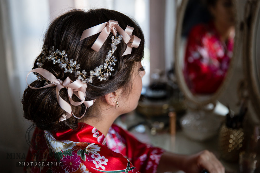 Surrey Event and Prom Photography