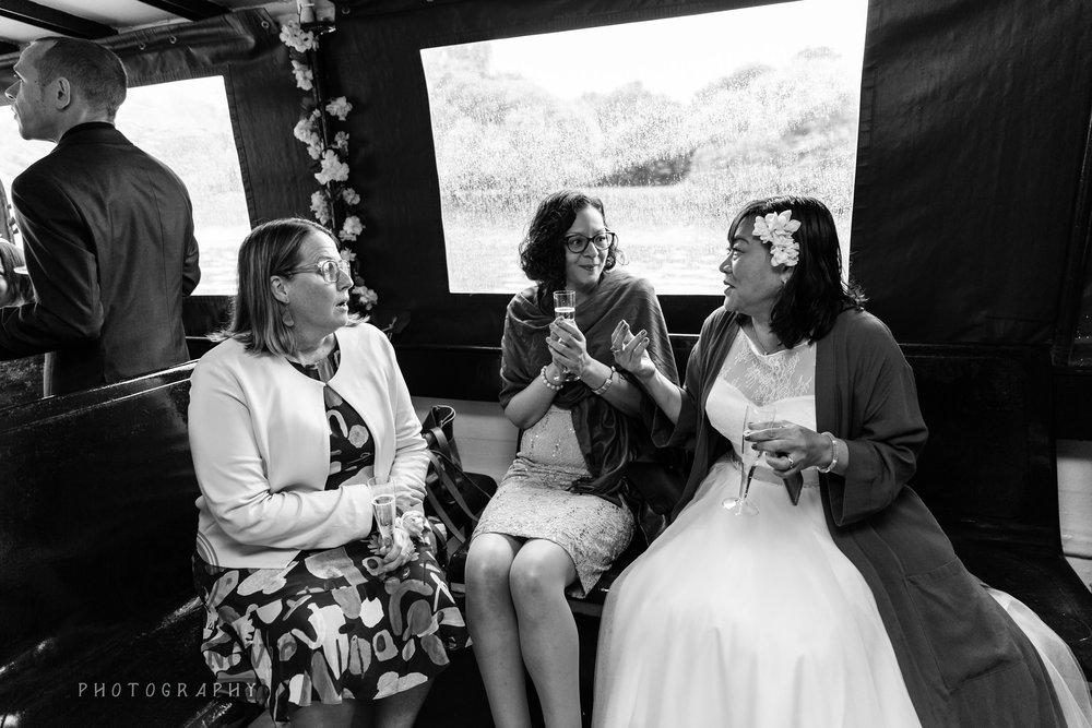 MMP York House Wedding K&N-54.jpg