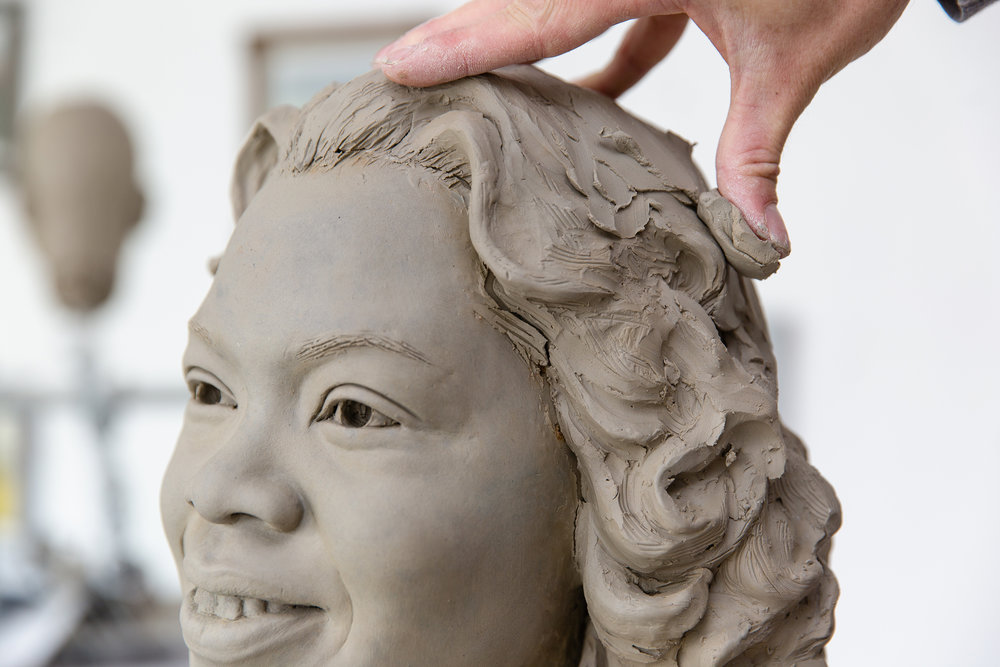 Oprah Clay Head-19_resized.jpg