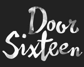 door_sixteen.jpg