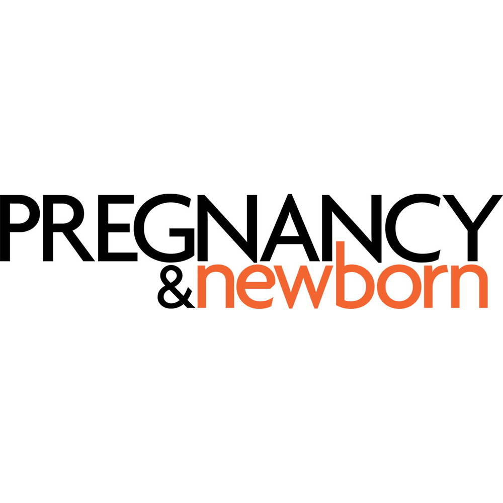 pregnancy-and-new-born-logo.jpg