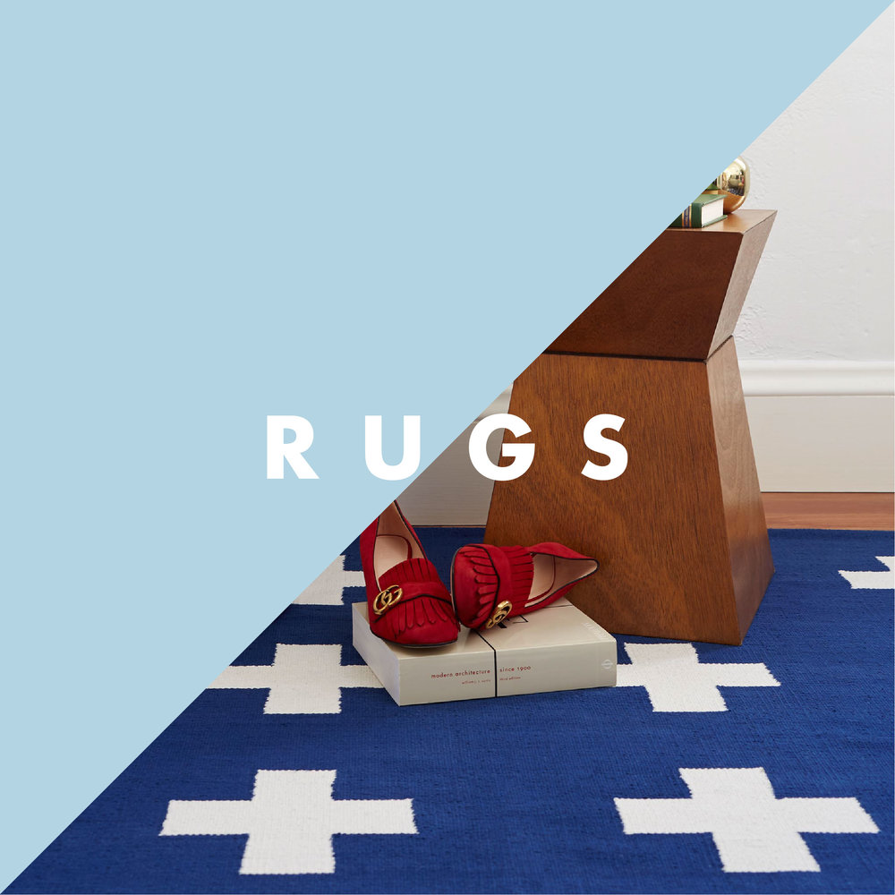COLORBLOCK_RUGS.jpg