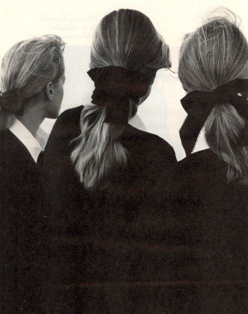 french cinema hair
