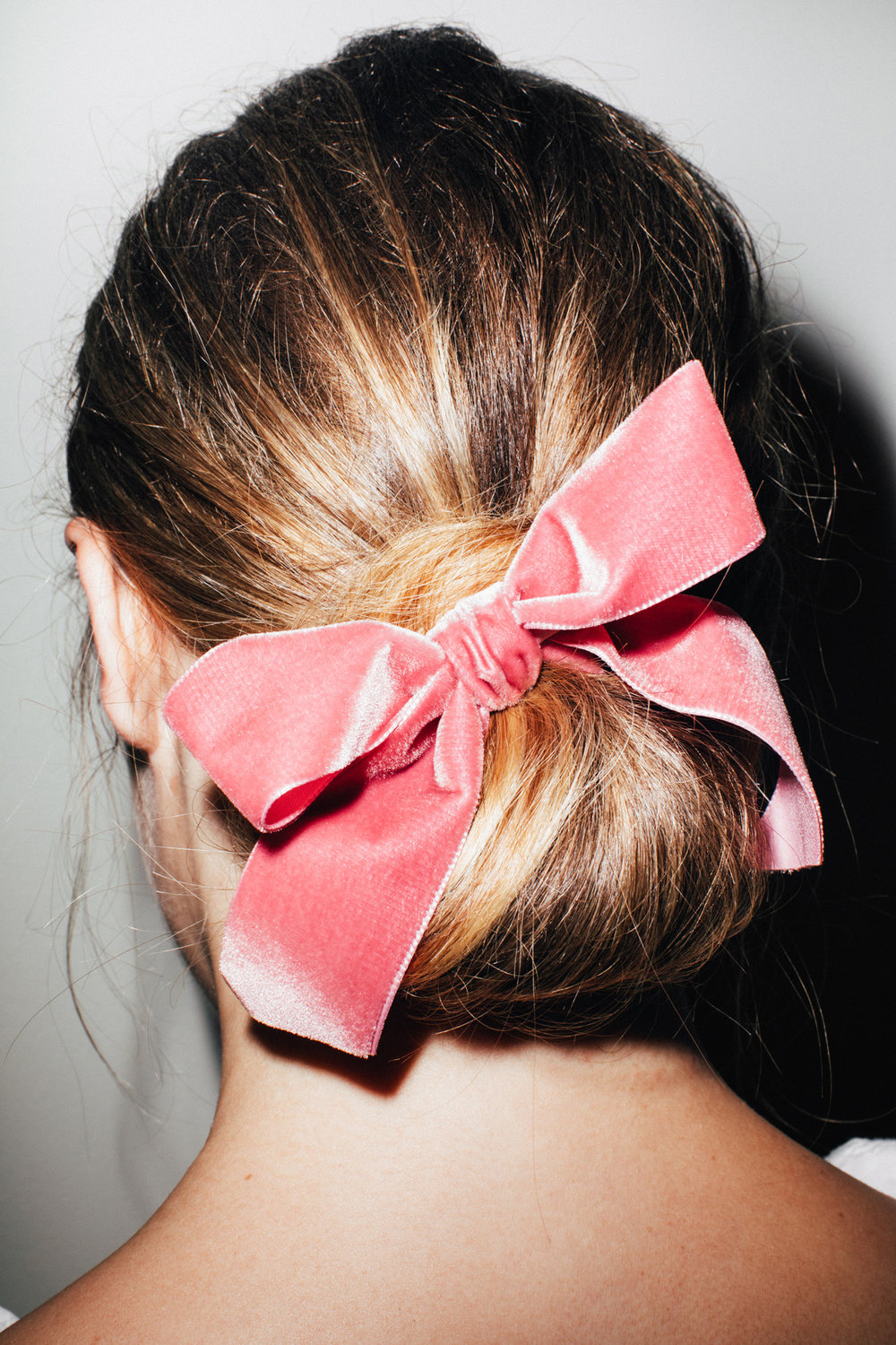 bow-accessories-hairstyles-4.jpg