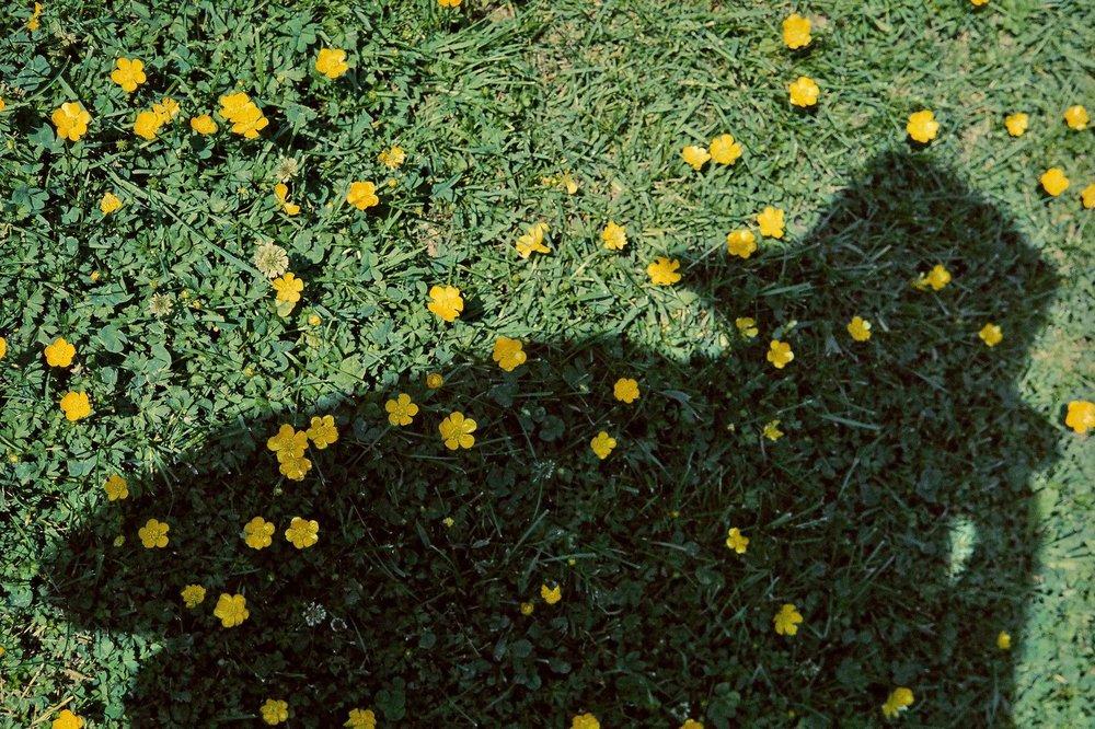 Vivian Maier5.jpg