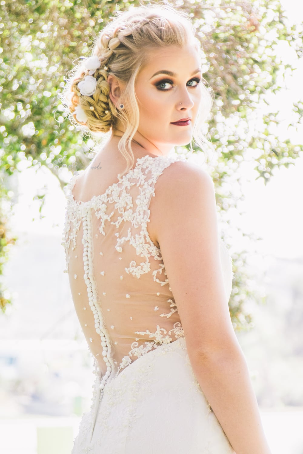 Arielle Vey Weddings-114.jpg