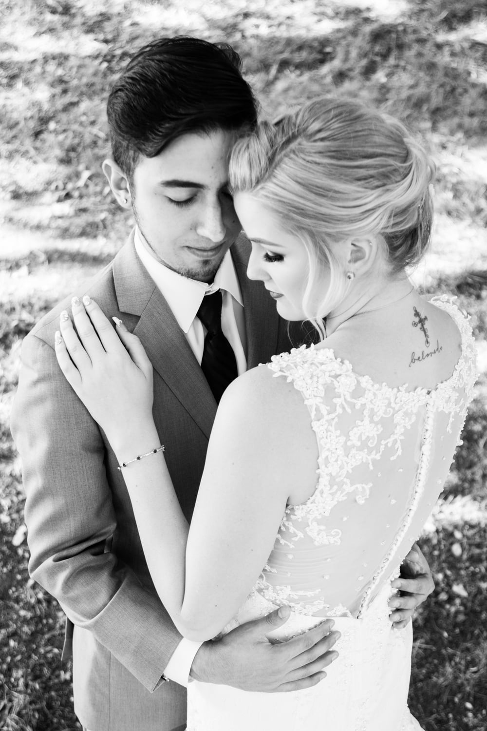 Arielle Vey Weddings-117.jpg