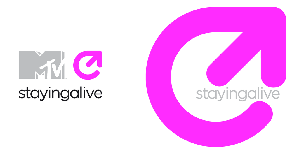 StayingAlive_Logo.png