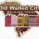 Al Ray of  Walled City Tours  is a highly rated Charleston guide. If I am not available he is my alternative! Tell him I sent you.