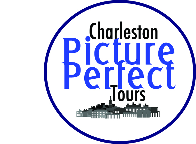 Charleston Picture Perfect Tours