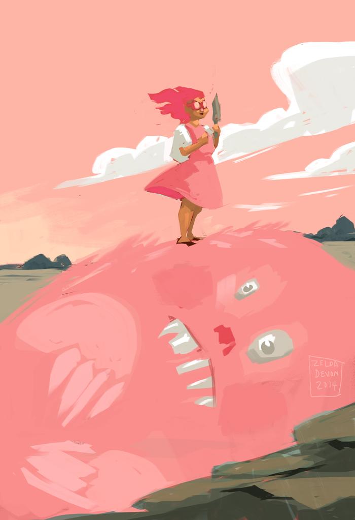 pink monster.jpg