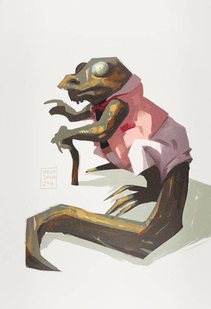 eyeless lizard.jpg