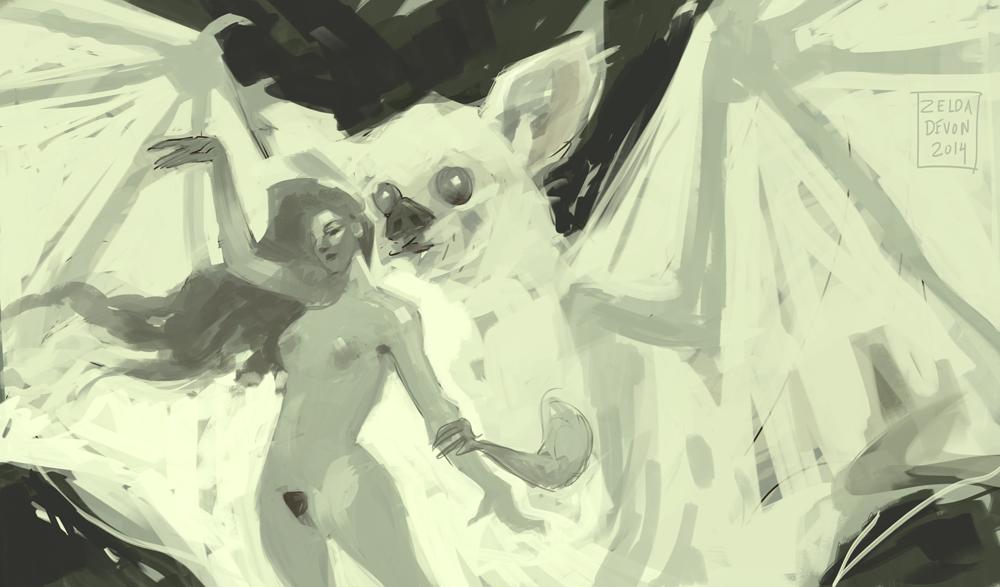 white bat.jpg