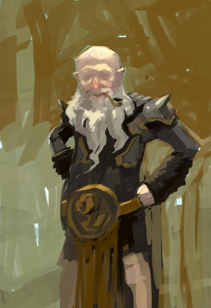old barbarian.jpg