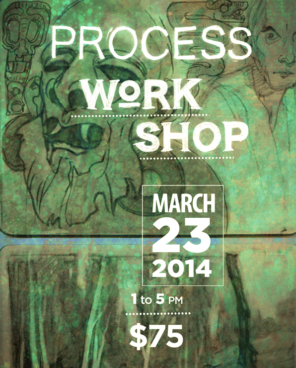 March 23 workshop.jpg