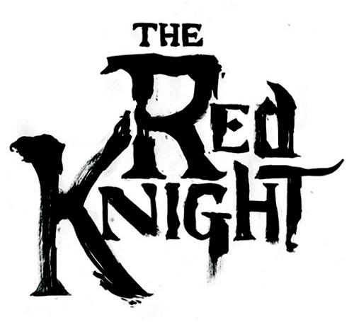 red knight.jpg