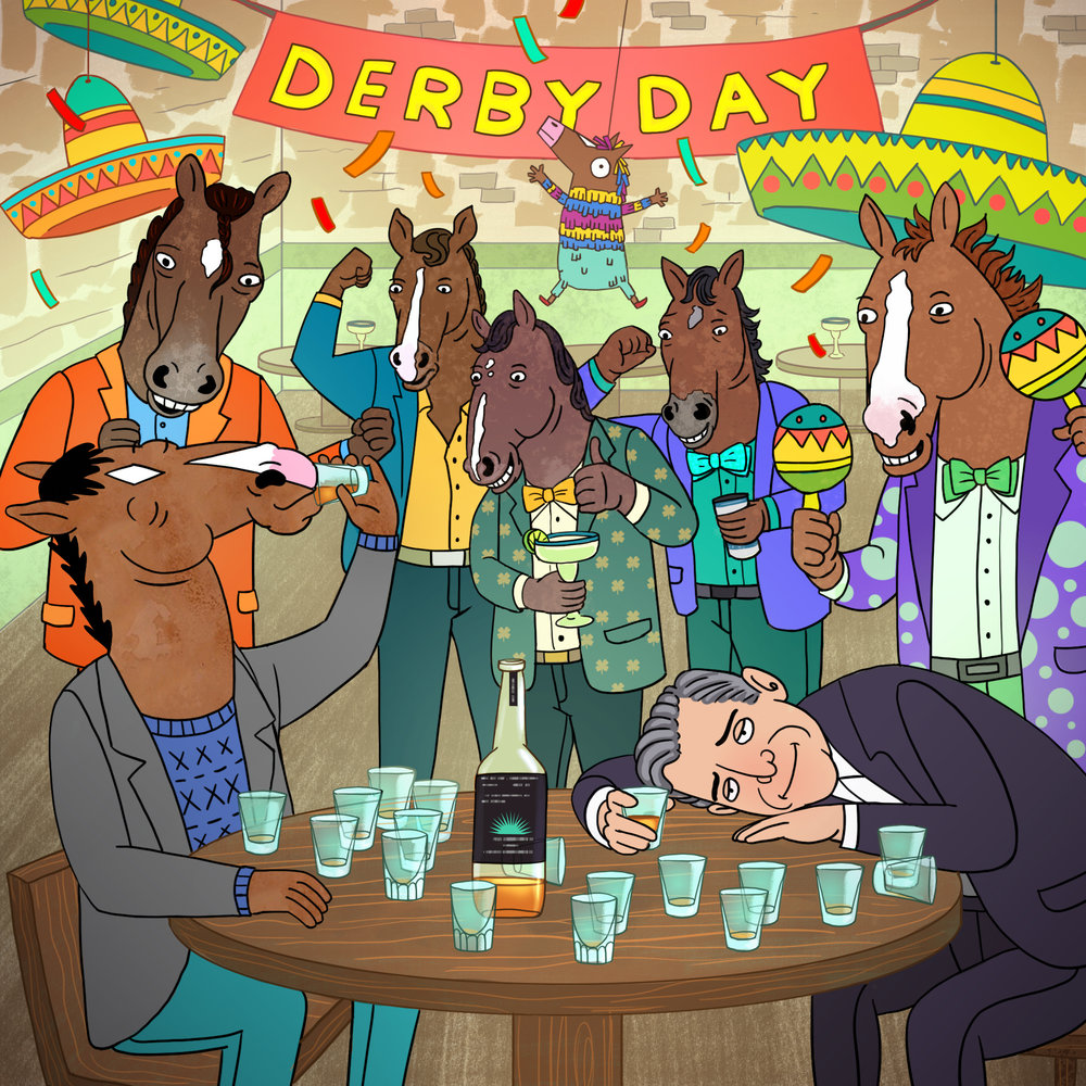 Kentucky Derby Cinco de Mayo.jpg