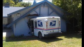postal truck.jpg
