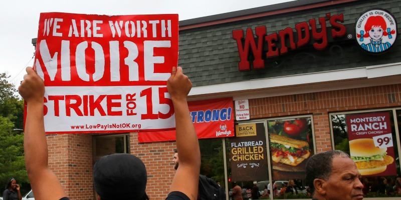 Fast Food Strike.jpg