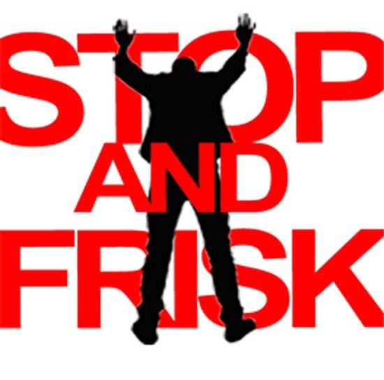 stop and frisk.jpg