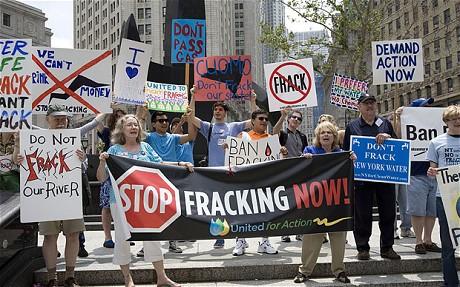 Fracking_protest__2044314c.jpg