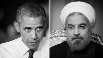 Obama_Nuclear.jpeg