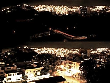 Venezuelan Blackout.jpg