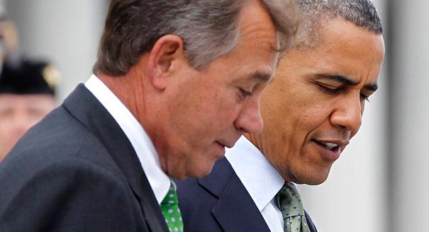 barack_obama_john_boehner.jpg