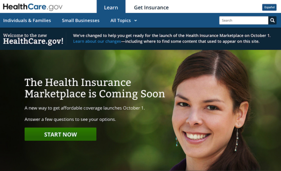 healthcare-gov-homepage-thumb-570x348-125912.jpg
