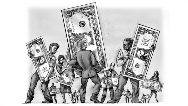 income inequality.jpg
