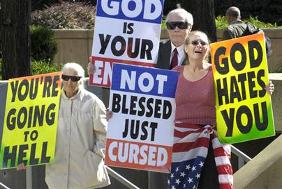 God hates signs.jpg