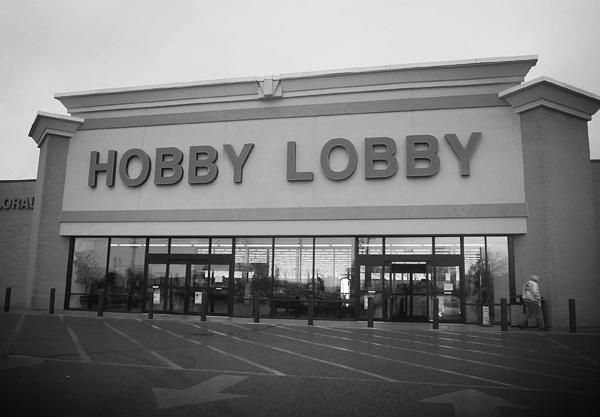 hobby-lobby-mason-city.jpg