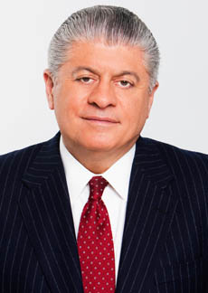 Judge Napolitano 02.jpg