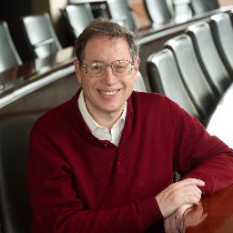 Richard Epstein