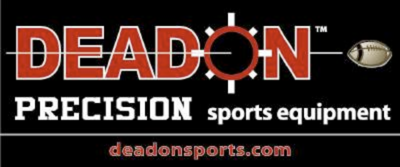 DeadOn Precision Sports Equipment